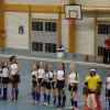 Interligues U14